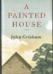 Grisham, John - A Painted House