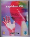ADELMUND, JAN EN HAASTER, KEES J.M. VAN, - Begeleiden SCW. SCW 406.