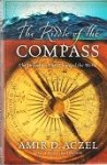Aczel, A.D. - The Riddle of the Compass