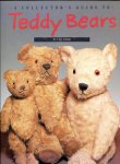 Ford, Peter (ds4002) - A collectior's guide to Teddy Bears