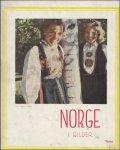 N/A. - NORGE I BILDER.