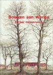Roest, Hans - Bouwen aan wonen. 75 jaar mensenwerk.