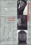 Miko Vasques Dias (Ed.) - Vernacular Furniture - Context, form, analysis