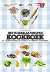 Verburgh, Kris / Weuring, Pauline - Het voedselzandloperkookboek