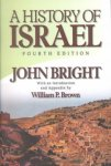 John Bright - A History of Israel, Fourth Edition