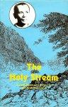 Sarat Chandra Behera - The holy stream / The inspiring life-story of Swami Chidananda