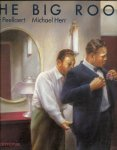 Peellaert, G. & Herr, Michael - The big room