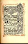 Paul Evelyn - Tristram & Isoude, The Romance of Tristram of Lyones & La Beale Isoude