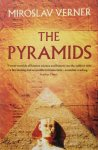 Verner, Miroslav - The pyramids; the archaeology and history