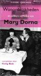 Dorna, Mary - Wanorderlijkheden en andere verhalen van Mary Dorna, voorgelezen door Hetty Blok