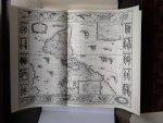 Schilder, Günther - Monumenta Cartographica Neerlandica VI