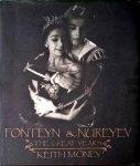 - Fonteyn & Nureyev, the great years (Fotoboek)