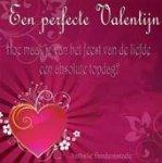 Nathalie Vandecasteele - Een perfecte Valentijn / hoe maak je van het feest van de liefde een absolute topdag!