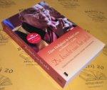 Dalai Lama en Cutler, Howard C. - De kracht van het geluk. Verlichting binnen ieders handbereik.