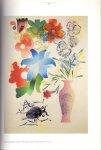 N.N. (ds1370) - Grafiek nu 6 ,Biennale van Nederlandse grafische kunst. de nieuwe Kerk Amsterdam 11nov 1994 t/m 7 dec 1994
