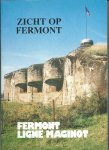 Mary. Jean-Ives - Zicht op Fermont