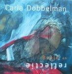 Dobbelman, Carla; Baudewijn Odé; et al - Beeld en reflectie