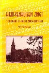 """Ruitenberg, Peter - Hem-Venhuizen Zingt, """"De Drieban""""en andere zangverenigingen, 136 blz. softcover."""