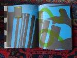 - PLAATSMAKEN 84-94: AD-HOC UITGAVEN / AD-HOC PUBLICATIONS