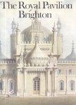 Dinkel, John - The Royal Pavilion Brighton [Engeland]