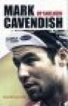 Cavendish, Mark - Mark Cavendish Op snelheid autobiografie