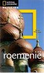Schellekes / Verschoor (ds1301) - Roemenië