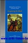 S. Kelly, J. J. Thompson (eds.); - Imagining the Book,