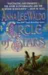 Waldo, Anna Lee - Circle of Stars