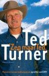 T. Turner - Zeg maar Ted