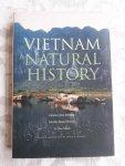 STERLING, Eleanor Jane/HURLEY, Martha Maud en MINH, Le Duc - Vietnam - A Natural History