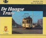 Kamp, A. - De Haagse Tram / druk 2