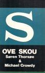 thorsoe, s and crowdy, m - ove skou copenhagen