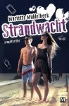 Mariëtte Middelbeek - Strandwacht