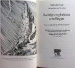 Seare, Nicholas - Boertige en glorieuze vertellingen (Een smeuige kijk op de Arthur-legende)