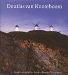 Dijkgraaf, M./Eddy Posthuma de Boer - De atlas van Nooteboom