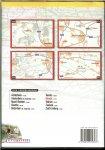 ANWB Service Advies en Verkoop .. Redactie Karin van Hoof - ANWB Fietsmap Utrecht. 4 gedetailleerde Topkaarten, schaal 1:50.000; 21 Ingetekende fietsroutes en routebeschrijvingen