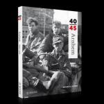 Jacobs, I - AAA Arnhem '40-'45