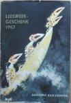 Kampem, Anthony van - Leesweekgeschenk 1957