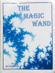 Hotema, Hilton - The magic wand