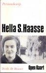 Haasse, Hella S. (ds1284) - Persoonsbewijs