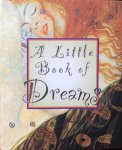 Burgess, Randy - A little book of dreams