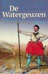 Doedens, A. en J. Houter - De Watergeuzen