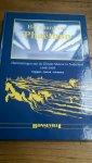 - Het paard van Phaethon. Herinneringen aan de Gloster meteor in Nederland (1948-1959)