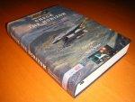 Lutgert, Wim / Winter, Rolf de. - Check the Horizon. De Koninklijke Luchtmacht en het conflict in voormalig Joegoslavie 1991-1995.