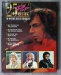 Karel Hubert - 25 Jaar Popmuziek 1976