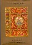 N.N.(ds2002) - Manuscrits et Livres Precieux catalogue XIX