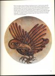 Dickinson, Peter - The Flight of Dragons