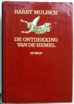 Mulisch, Harry - De ontdekking van de hemel (Ex.2)