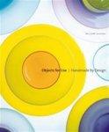 Paul J. Smith & Akiko Busch - Objects for Use