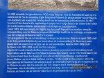Roeper, Vibeke - Robert Parthesius - Lodewijk Wagenaar - De Batavia te water. De bouw van het oorspronkelijke VOC-schip, de reis naar Indië, moord en muiterij, maar ook de herbouw
